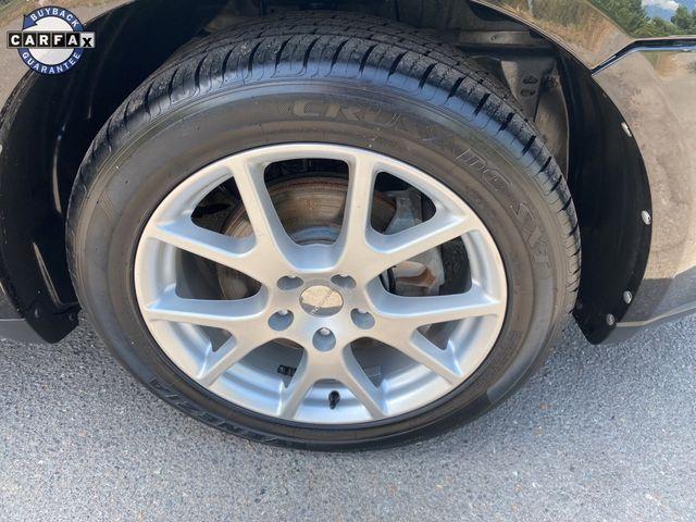 2013 Dodge Journey SXT Madison, NC 8