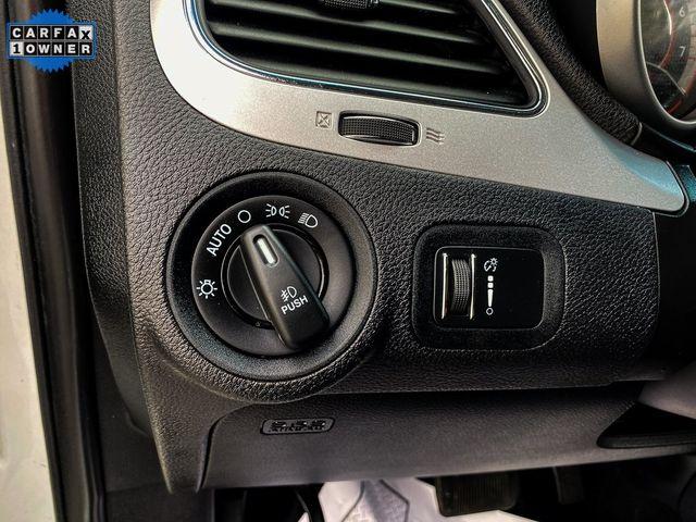 2013 Dodge Journey SXT Madison, NC 27