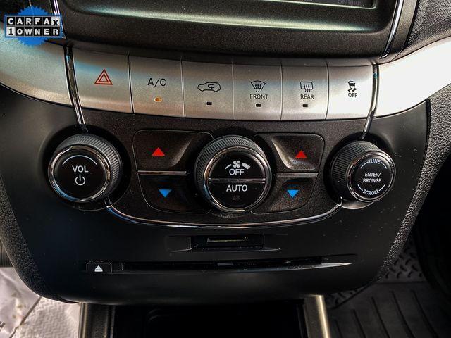 2013 Dodge Journey SXT Madison, NC 33