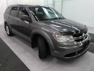 2013 Dodge Journey American Value Pkg in St. Louis, MO 63043
