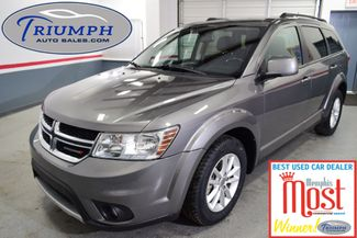 2013 Dodge Journey SXT in Memphis TN, 38128