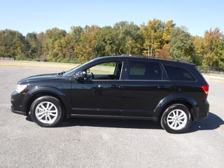 2013 Dodge Journey SXT in Memphis, TN 38115