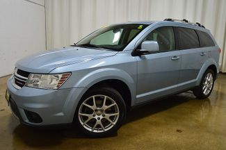 2013 Dodge Journey SXT in Merrillville, IN 46410