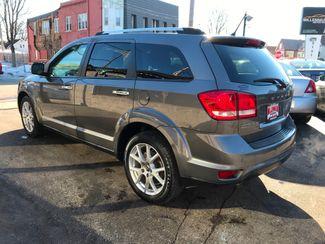 2013 Dodge Journey Crew  city Wisconsin  Millennium Motor Sales  in , Wisconsin
