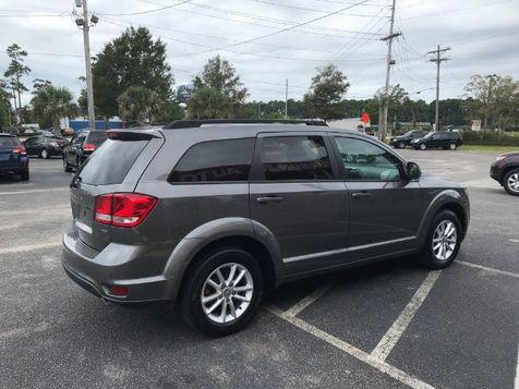 2013 Dodge Journey SXT | Myrtle Beach, South Carolina | Hudson Auto Sales in Myrtle Beach, South Carolina