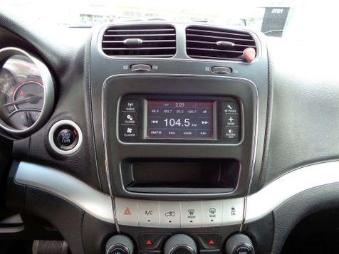 2013 Dodge Journey SE | Nashville, Tennessee | Auto Mart Used Cars Inc. in Nashville, Tennessee