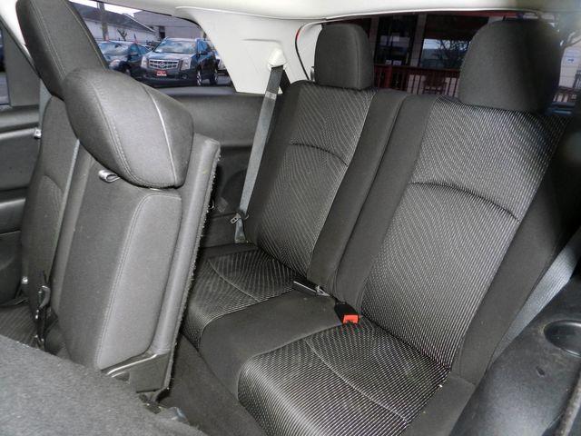 2013 Dodge Journey SXT in Nashville, Tennessee 37211