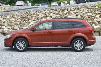 2013 Dodge Journey SXT Naugatuck, Connecticut 1
