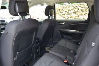 2013 Dodge Journey SXT Naugatuck, Connecticut 14