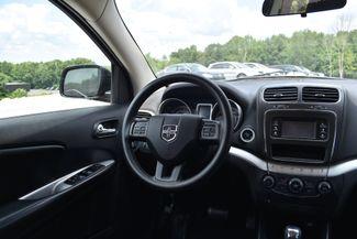 2013 Dodge Journey SXT Naugatuck, Connecticut 17