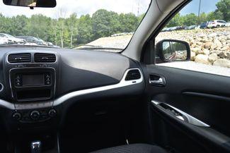 2013 Dodge Journey SXT Naugatuck, Connecticut 19