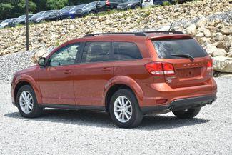 2013 Dodge Journey SXT Naugatuck, Connecticut 2