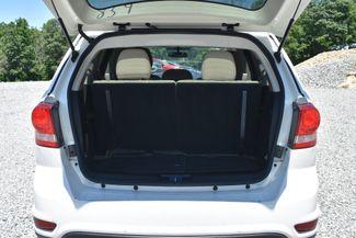 2013 Dodge Journey SXT Naugatuck, Connecticut 11