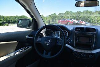 2013 Dodge Journey SXT Naugatuck, Connecticut 13