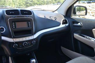 2013 Dodge Journey SXT Naugatuck, Connecticut 18