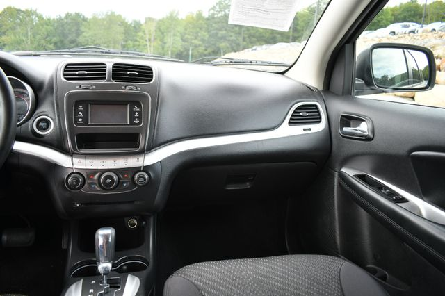 2013 Dodge Journey American Value Pkg Naugatuck, Connecticut 15