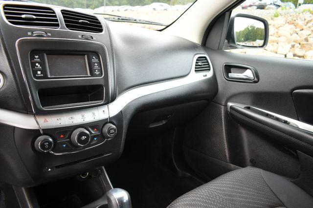 2013 Dodge Journey American Value Pkg Naugatuck, Connecticut 19