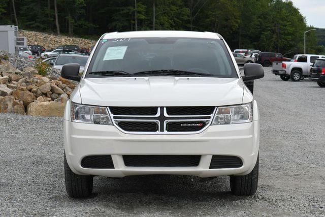 2013 Dodge Journey American Value Pkg Naugatuck, Connecticut 7