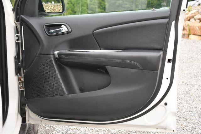 2013 Dodge Journey American Value Pkg Naugatuck, Connecticut 8