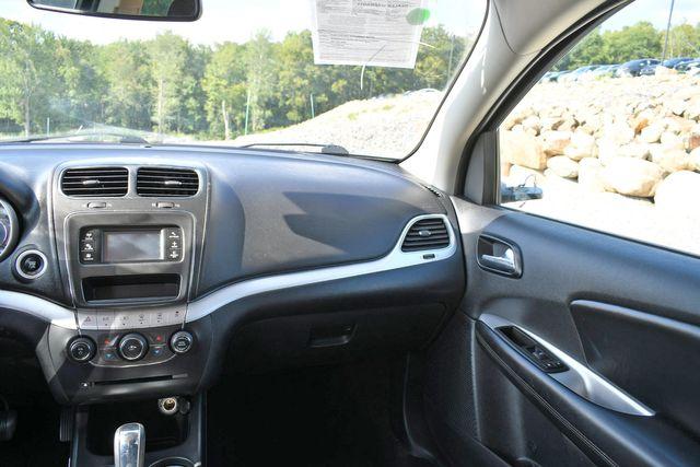 2013 Dodge Journey SXT Naugatuck, Connecticut 12