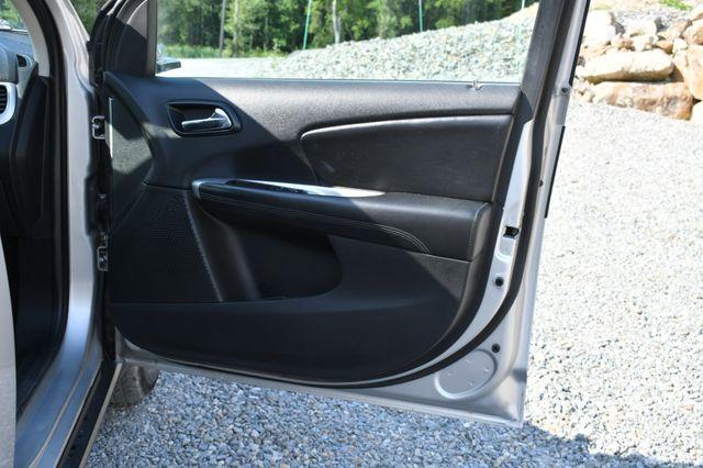 2013 Dodge Journey SXT Naugatuck, Connecticut 3
