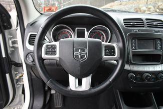 2013 Dodge Journey SXT Naugatuck, Connecticut 22