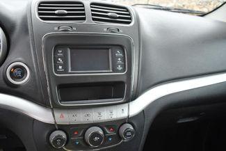 2013 Dodge Journey SXT Naugatuck, Connecticut 23