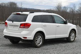 2013 Dodge Journey SXT Naugatuck, Connecticut 4