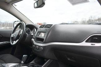 2013 Dodge Journey SXT Naugatuck, Connecticut 8
