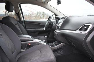 2013 Dodge Journey SXT Naugatuck, Connecticut 9