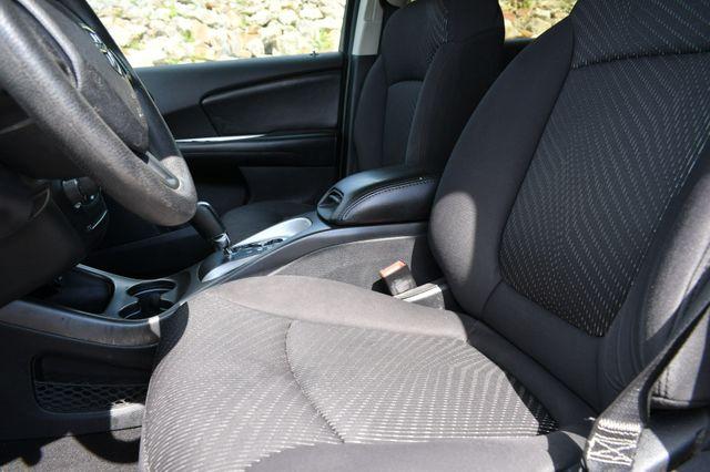 2013 Dodge Journey SXT Naugatuck, Connecticut 20