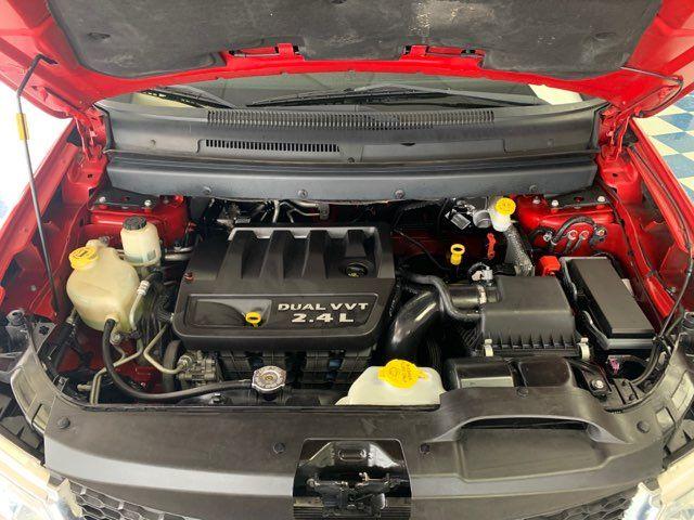 2013 Dodge Journey American Value Pkg in Rome, GA 30165