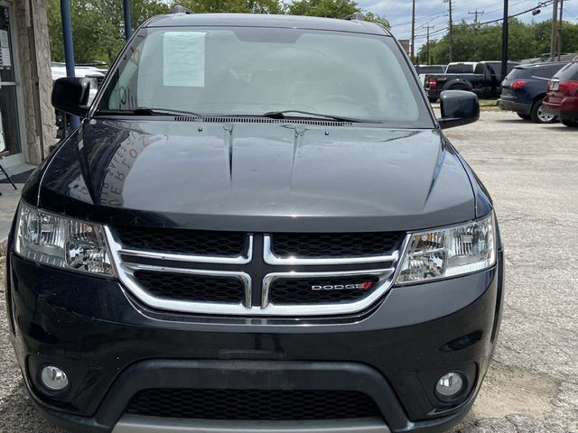 2013 Dodge Journey SXT in San Antonio, TX 78237