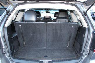 2013 Dodge Journey RT  city PA  Carmix Auto Sales  in Shavertown, PA