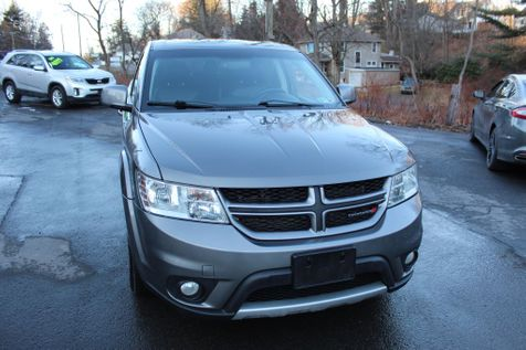2013 Dodge Journey R/T in Shavertown
