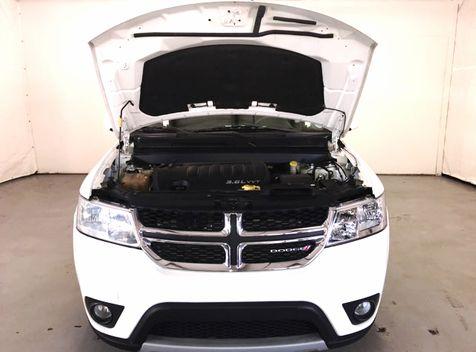 2013 Dodge Journey SXT   Tavares, FL   Integrity Motors in Tavares, FL