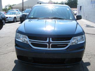 2013 Dodge Journey SE  city CT  York Auto Sales  in West Haven, CT