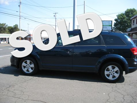 2013 Dodge Journey SE in , CT