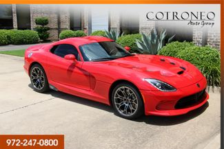 2013 Dodge SRT Viper in Addison, TX 75001