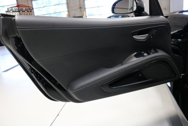 2013 Dodge SRT Viper GTS Merrillville, Indiana 22