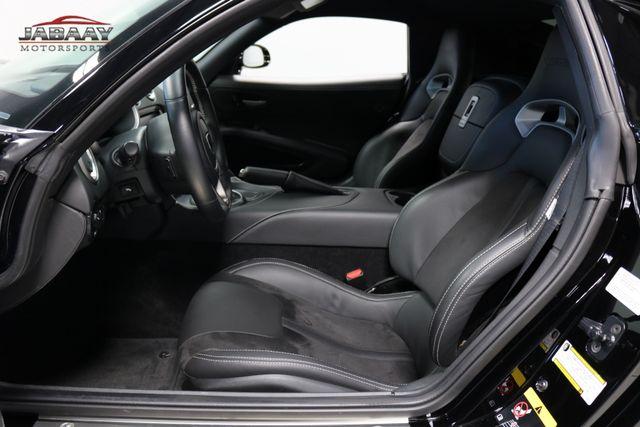 2013 Dodge SRT Viper GTS Merrillville, Indiana 11