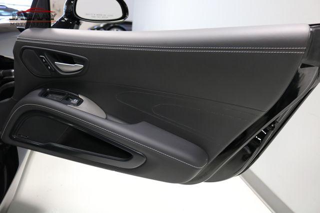2013 Dodge SRT Viper GTS Merrillville, Indiana 23