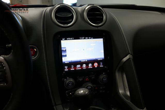 2013 Dodge SRT Viper GTS Merrillville, Indiana 18