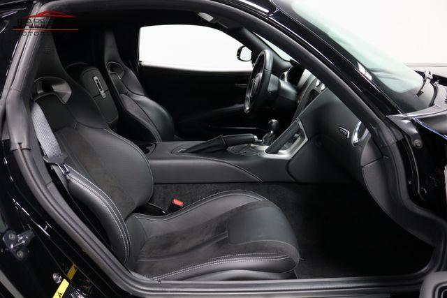 2013 Dodge SRT Viper GTS Merrillville, Indiana 14