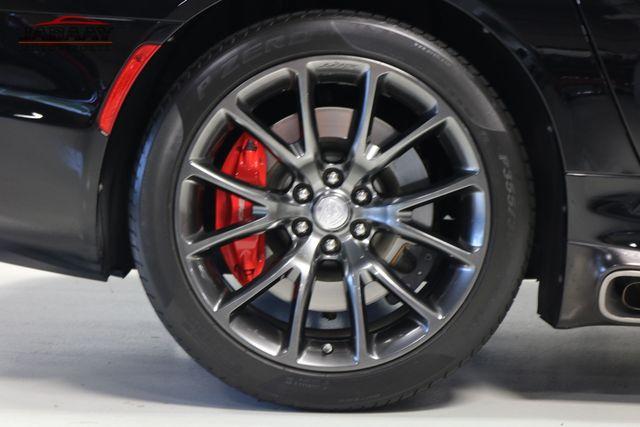 2013 Dodge SRT Viper GTS Merrillville, Indiana 42