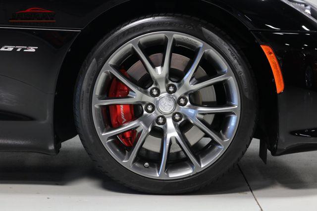 2013 Dodge SRT Viper GTS Merrillville, Indiana 43