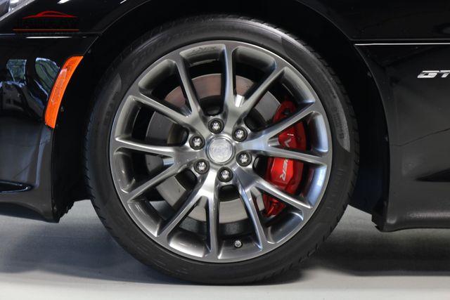2013 Dodge SRT Viper GTS Merrillville, Indiana 40