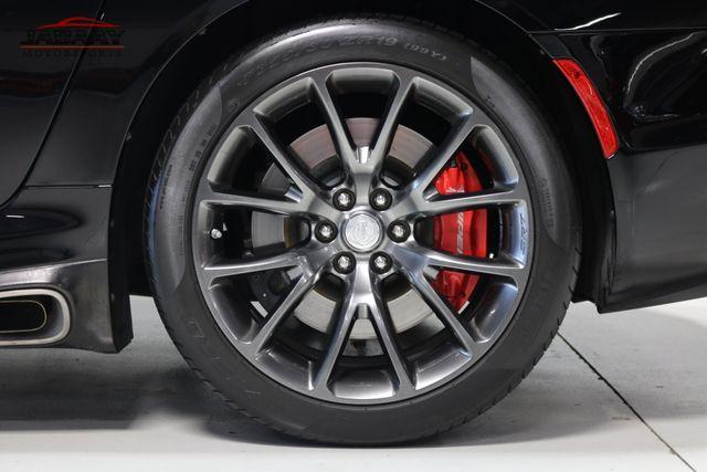 2013 Dodge SRT Viper GTS Merrillville, Indiana 41