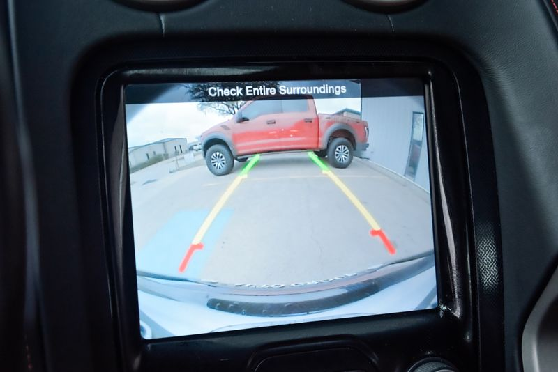 2013 Dodge SRT Viper GTS in Rowlett, Texas