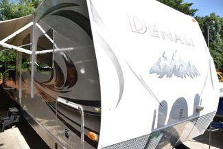 2013 Dutchmen Denali in Arlington, Texas 76013
